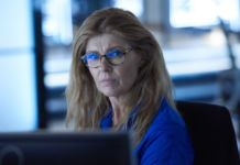 9-1-1 connie britton