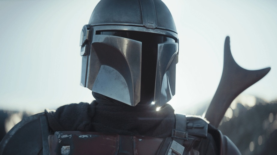 The Mandalorian 2, in streaming dal 30 ottobre su Disney+