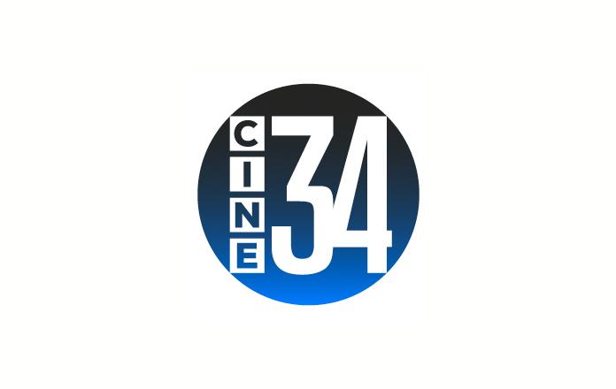 cine34 pupi avati