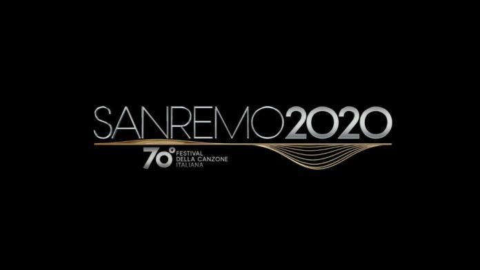 sanremo 2020 ascolti