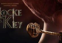 Recensione Locke & Key
