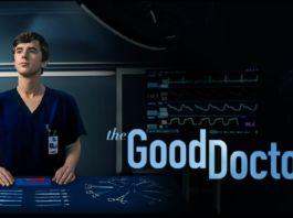 Ascolti Tv giovedì 14 ottobre the good doctor