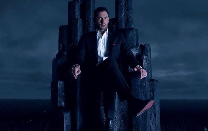 Lucifer, Netflix in trattative con Warner Bros per continuare la serie?