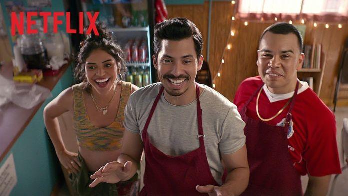 Gentefied, la prima stagione dal 21 febbraio su Netflix | dituttounpop