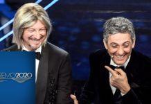 Fiorello Sanremo 2020