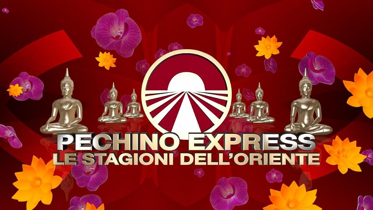 Guida Tv Martedì 7 aprile: semifinale per Pechino Express, c