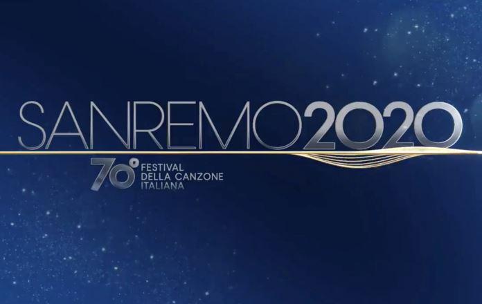 Sanremo 2020 classifica iTunes