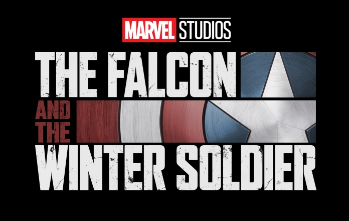 uscite disney The Falcon and the winter soldier
