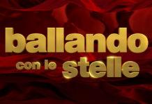 Ascolti Tv sabato 26 settembre Ballando con le stelle