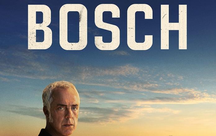 bosch 6