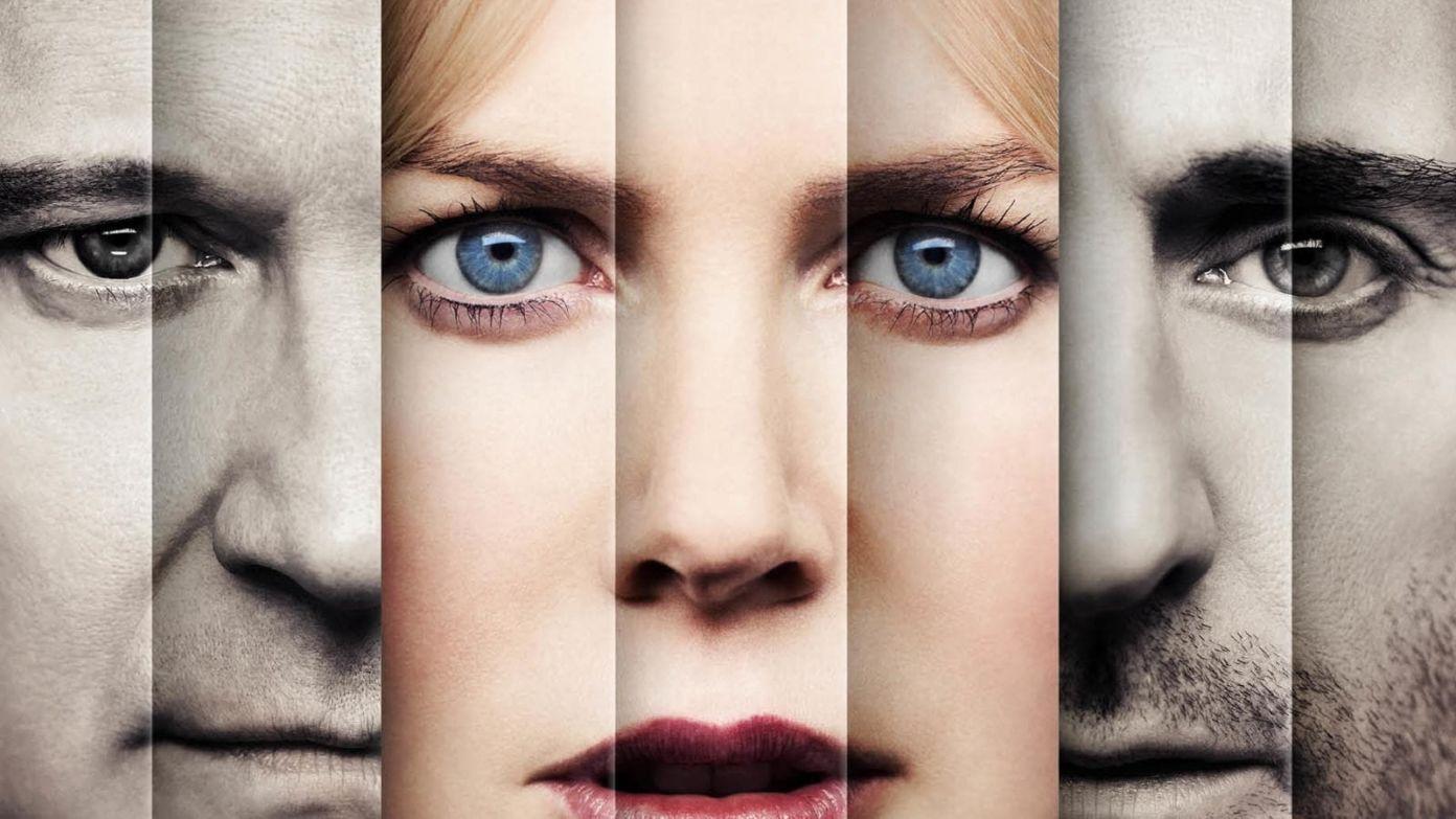 Before I Go To Sleep la trama del film stasera su Rai 4 domenica 24 gennaio