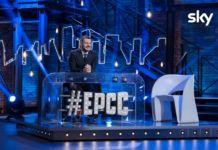 Epcc Live