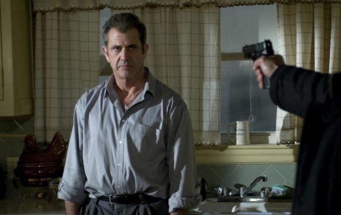 Le parole della settimana non in onda sabato 6 marzo, su Rai 3 Mel Gibson e Illuminate