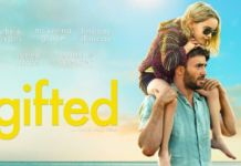 Gifted film rai 1