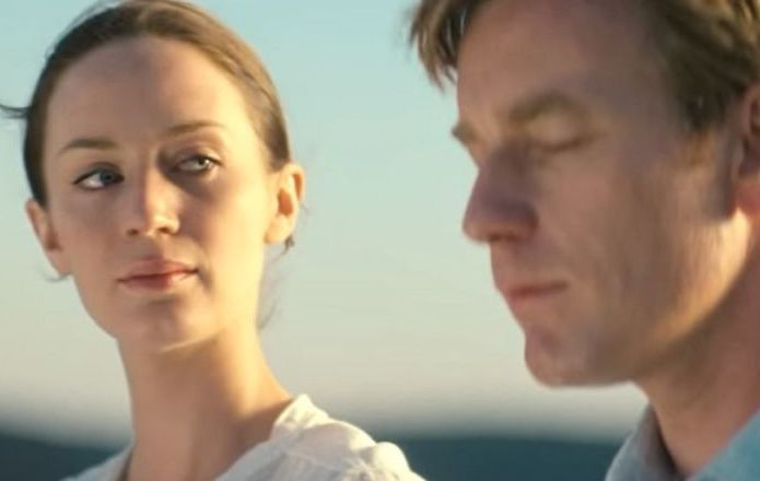 Il Pescatore di Sogni, trama e trailer del film in onda lunedì 10 agosto su La5