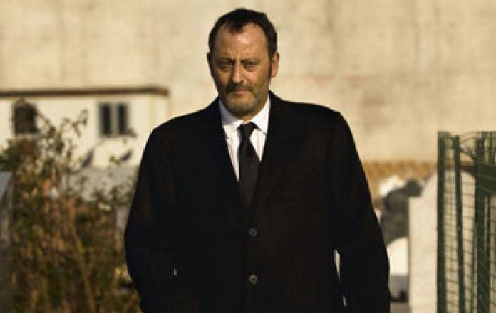 L'immortale 2010 |  trama e trailer del film in onda lunedì 3 agosto su TV8
