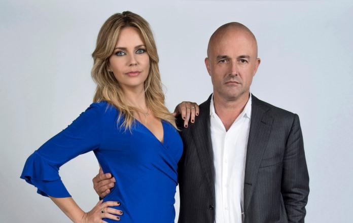 Quarto Grado, anticipazioni puntata in onda venerdì 27 novembre su Rete 4