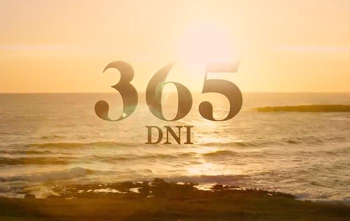 365 giorni top ten
