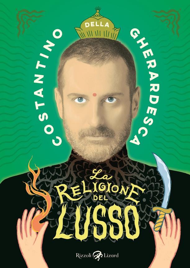 La religione del lusso