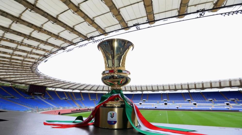 Coppa Italia quarti di finale: Milan – Inter su Rai 1 martedì 26 gennaio