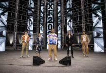 Guida tv giovedì 17 settembre X Factor 2020