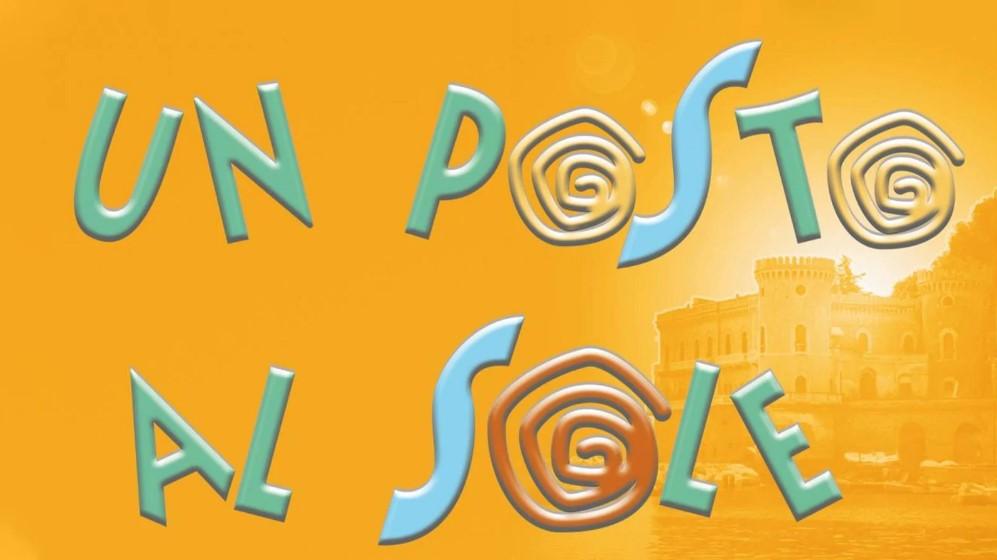 Un Posto al Sole le anticipazioni delle puntate dal 10 al 14 agosto su Rai 3