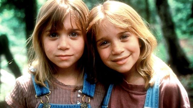 Matrimonio a quattro mani, trama e trailer del film debutto delle gemelle Olsen
