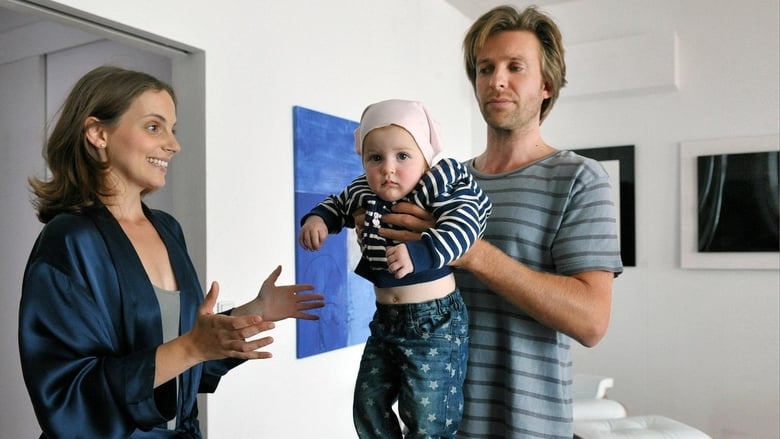 Io, mia madre e i miei uomini – Lilly Schönauer il film tv stasera su Rai Premium