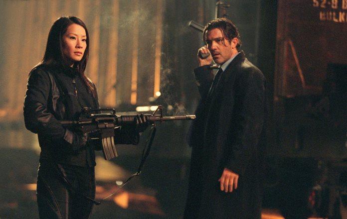 Ballistic, trama e trailer del film in onda giovedì 6 agosto su Iris