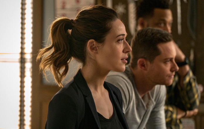 chicago pd 11 agosto