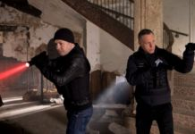 chicago pd 4 agosto