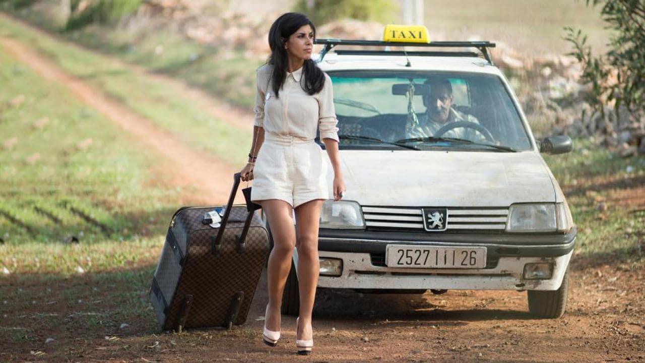 Parigi a tutti i costi la trama del film stasera su Rai Movie mercoledì 12 agosto