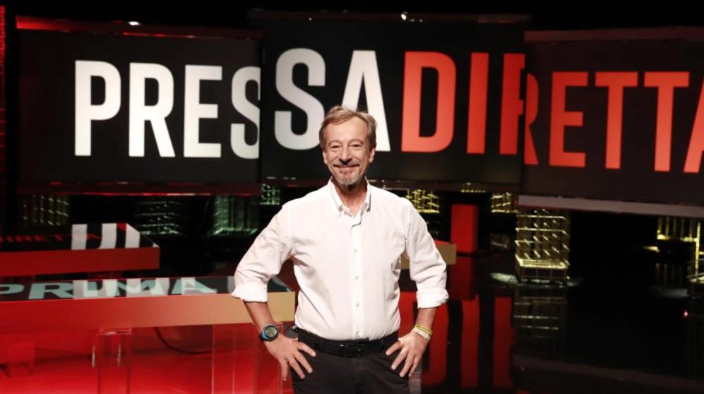Presadiretta, il tema della puntata del 28 settembre su Rai 3: i 49 milioni della Lega