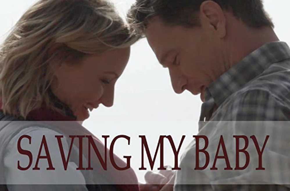 Riavrò mia figlia? la trama del film tv thriller stasera su Rai 2 giovedì 13 agosto