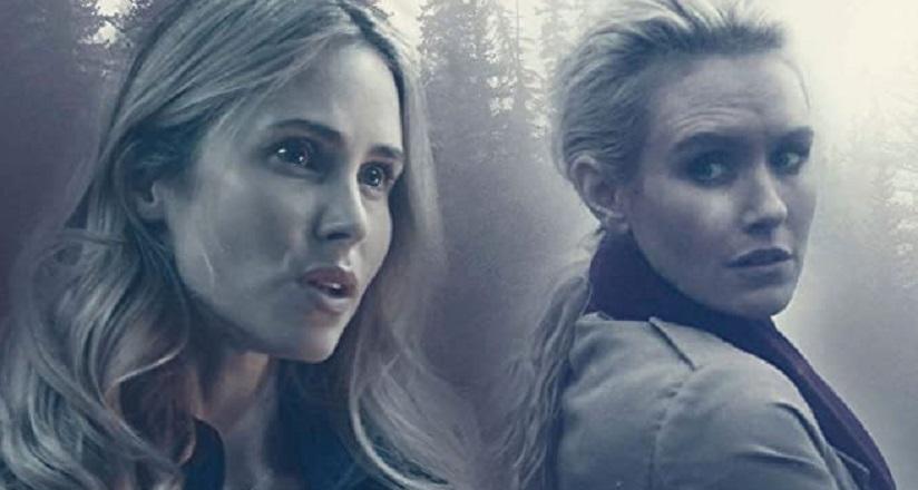 Due donne e un segreto il film stasera su Rai 2 giovedì 6 agosto, trama e trailer