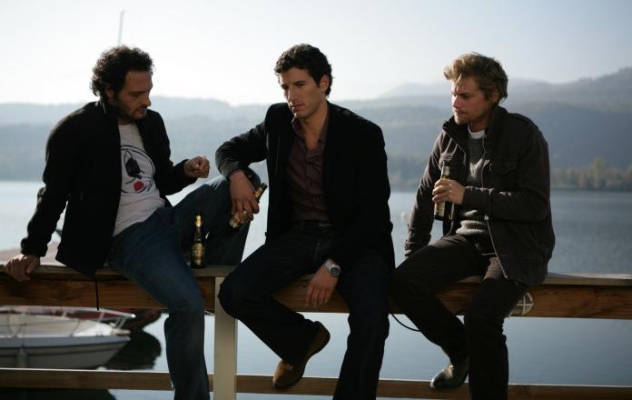 Ti Amo troppo per dirtelo, trama e trailer del film in onda il 5 agosto su La5