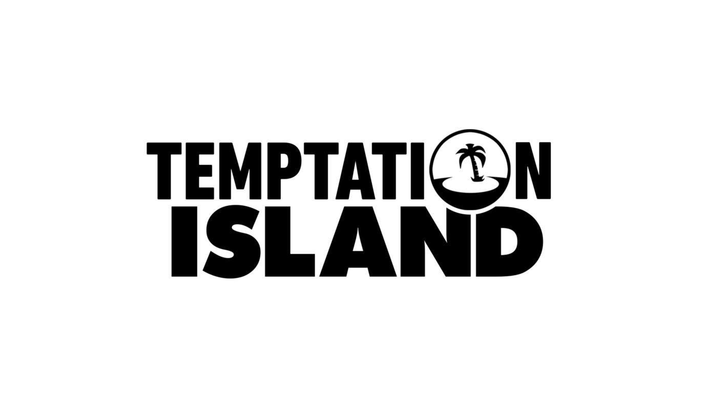 Temptation Island 2020 le anticipazioni della terza puntata del 30 settembre