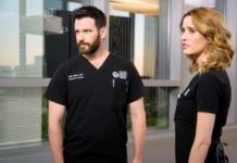 chicago med 4