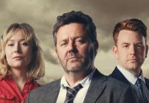i misteri di brokenwood 6