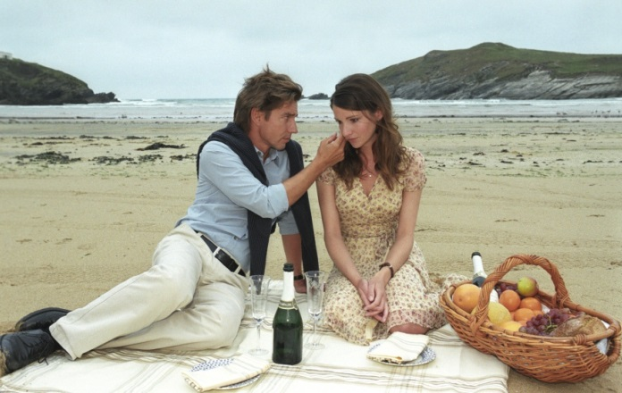Rosamunde Pilcher – Vento sul Lago, trama e trailer del film in onda il 30 settembre su La5