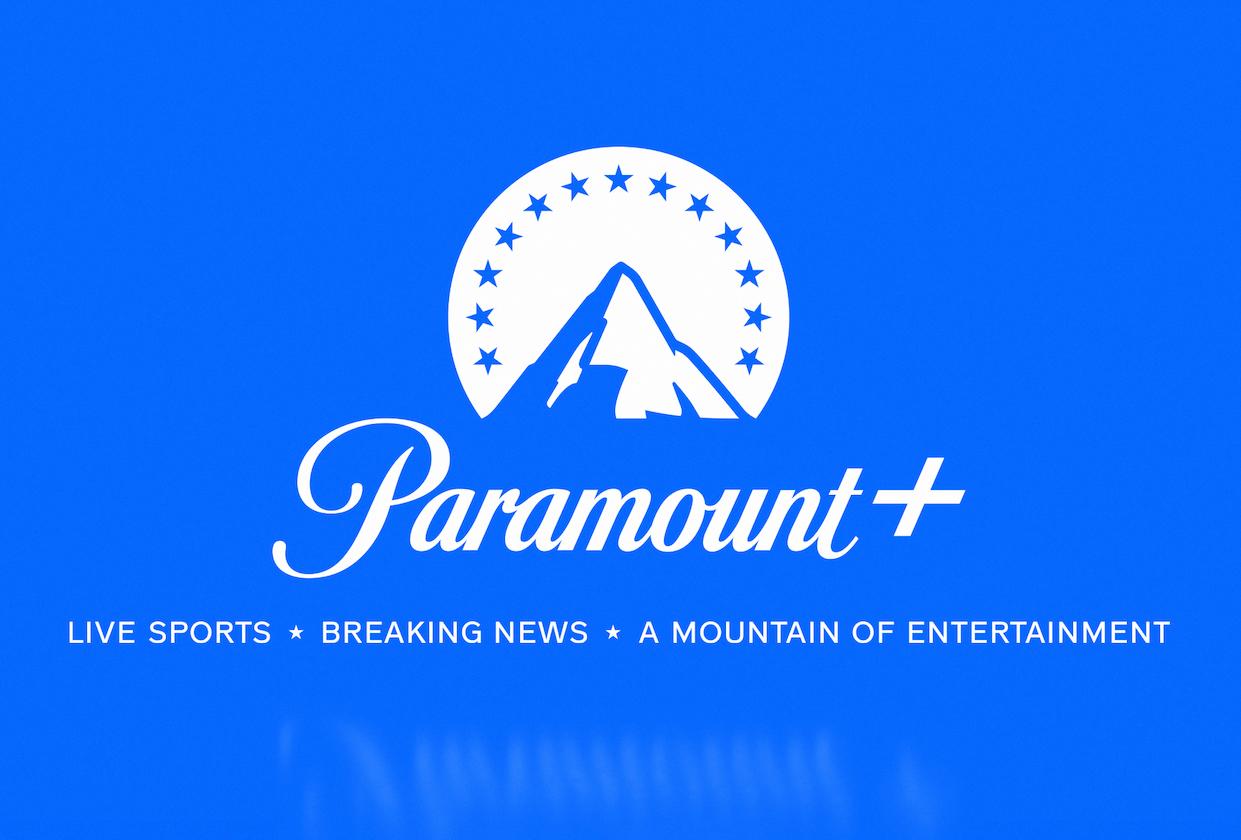 Paramount+, ecco tutte le serie originali del servizio streaming