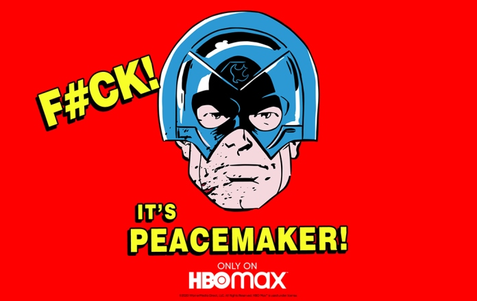 peacemaker
