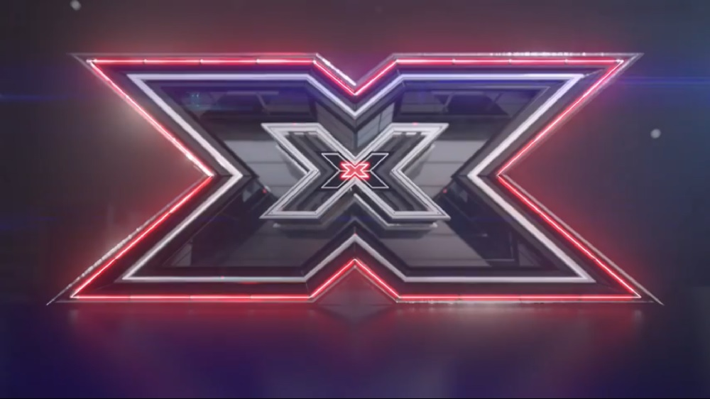 "X Factor 2020, il rock potentissimo dei Little Piece of Marmelade arriva in semifinale. La loro ""Digital Cramps"" conquista il pubblico"