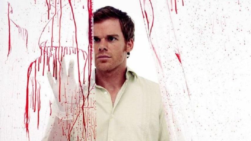 """Dexter, Michael C. Hall: """"Ecco perché è il momento giusto per il revival"""""""