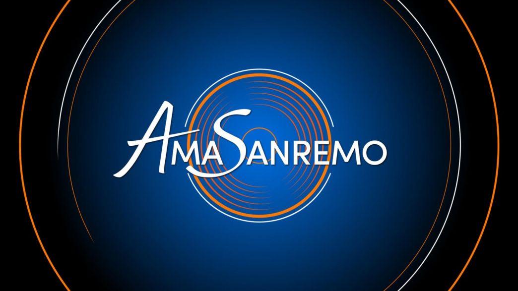 AmaSanremo giovedì 26 novembre su Rai 1 l'ultima puntata in onda alle 23:30