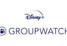 logo groupwatch