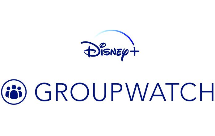 logo groupwatch