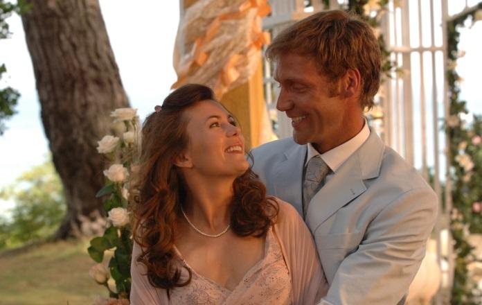 Rosamunde Pilcher – E Improvvisamente fu Amore, trama e trailer del film in onda il 20 ottobre su La5