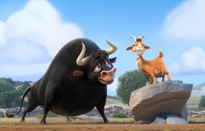 ferdinand il toro ferdinando