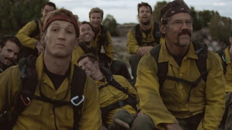 Fire Squad Incubo di Fuoco la trama del film stasera su Rai 2 lunedì 19 ottobre